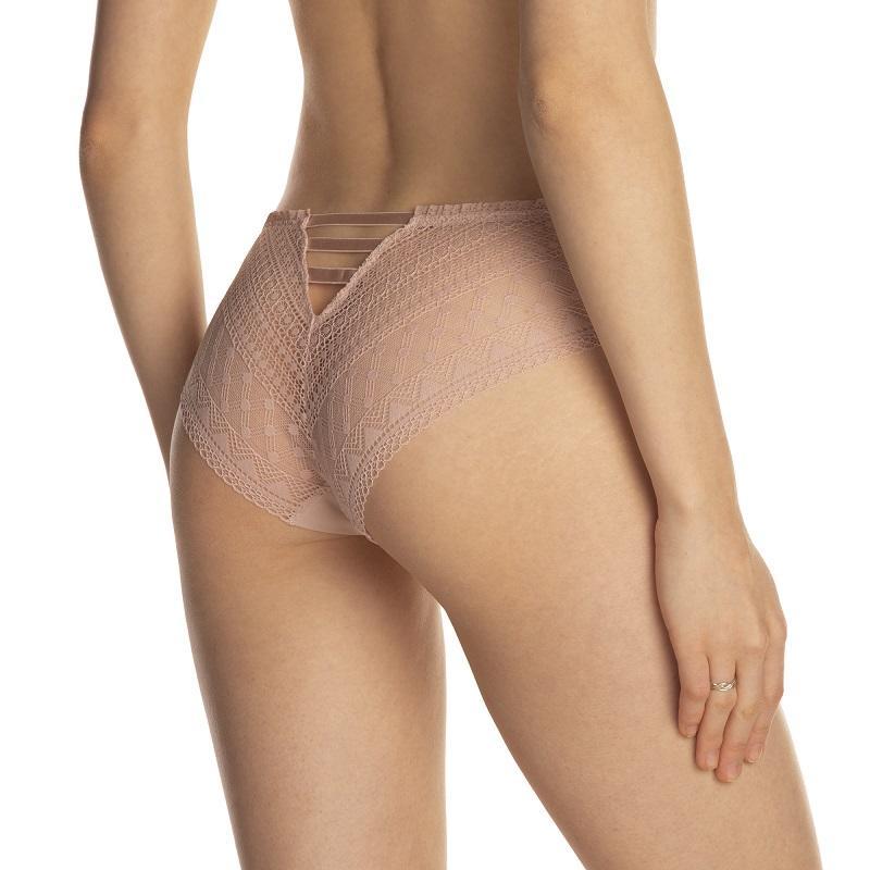 Figi damskie bikini l-pol5004bi-06 opk. (1 szt.)