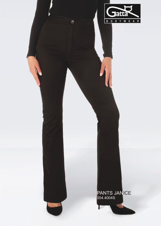 Pants janice 004.4004s