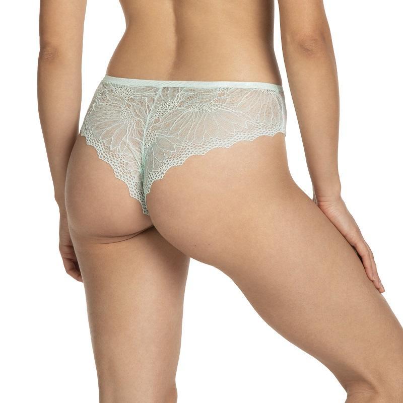 Figi damskie bikini l-1401bi opk. (2 szt.)