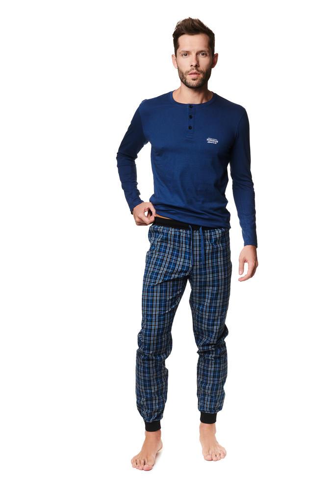 Piżama męska max 39239