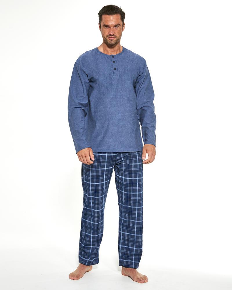 Piżama dr 458/190 patrick