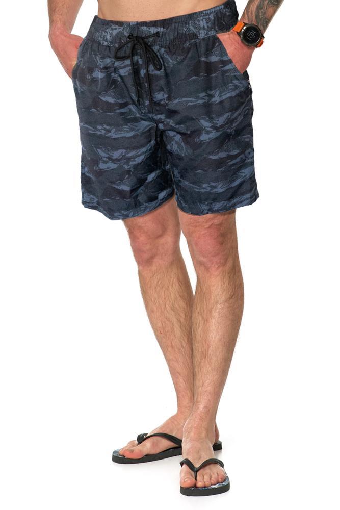 Szorty plażowe ksz2100