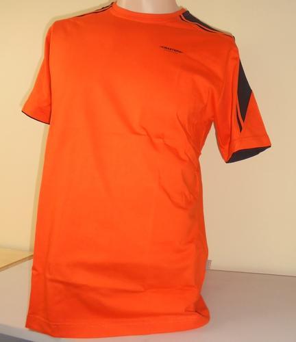 Koszulka Męska, krótki rękaw M-4XL - ostatnie sztuki